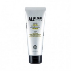 THE FACE SHOP All Clear All-In-One Cleansing Foam 150ml