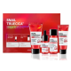 SOME BY MI Snail Truecica Miracle Starter Kit 1set