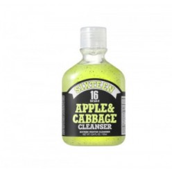 16Brand 16 VEGITOX CLEANSER APPLE&CABBAGE 155ml