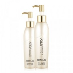 ISA KNOX X2D2 Turn-over 28 Cleansing Oil 170ml