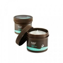 Too Cool For School Rules Of pore morocco ghassoul pack cream 100g