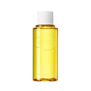 THE SAEM Le Aro Cleansing Oil 145ml