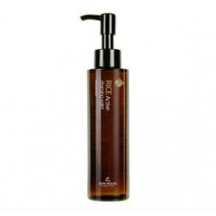 The skin house Rice Active Cleansing water 150ml