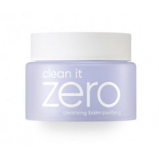 BANILA CO Clean It Zero Purifying100ml