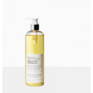 GRAYMELIN Canola Crazy Cleansing oil 500ml