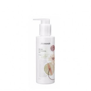 MAMONDE Micro Cleansing Oil 200ml