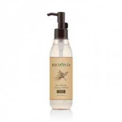 BEYOND Rice Milk Mild Cleansing Oil (Rich) 200ml