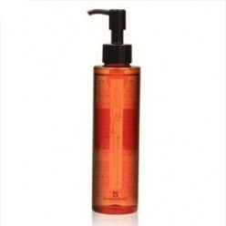 CHINOSHIO Natural Cleansing Oil 150ml