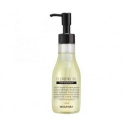 MIGUHARA E.H.P Cleansing Oil 150ml