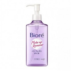 BIORE Perfect Cleansing Oil 230ml