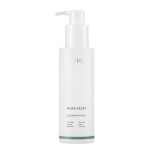 IOPE Pore Reset Cleansing Oil 200ml