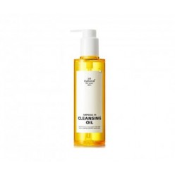 SO NATURAL Ampoule in Cleansing Oil 200ml