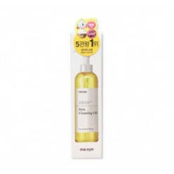 MANYO FACTORY Pure Cleansing Oil 200ml