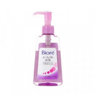 BIORE Cleansing Oil 230ml