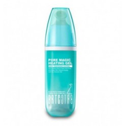 BRTC Pore Magic Heating Gel 35g