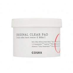 COSRX One Step Original Clear pad 70p
