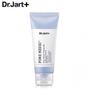 Dr.Jart Pore Medic Pore Minish Peeling Gel 70ml
