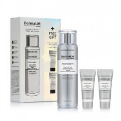 DERMA LIFT Advancederm Triple-acid 10% Peeling Treatment 195ml