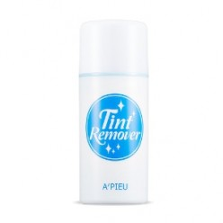 APIEU Perfect Tint Remover [Big size] 30ml