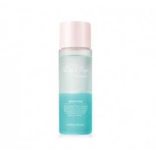 ETUDE HOUSE Lip & eye Remover 100 ml.