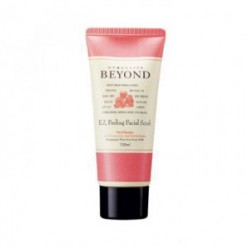 BEYOND Easy Peeling Facial Scrub 100ml