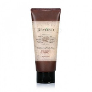 BEYOND Total Recovery Gentle Polish 200ml
