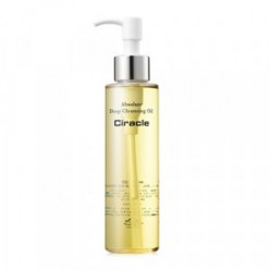 CIRACLE Absolute Deep Cleansing Oil 150ml.