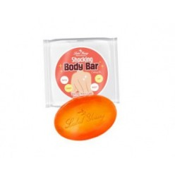 Lavel Young Shocking Body Bar Calming 90g