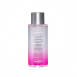 Dearanchy Purifying Pure Cleansing Water 300ml