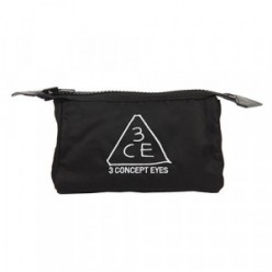 STYLENANDA 3 Concept Eyes Pouch #SMALL