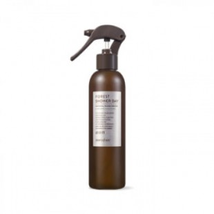 INNISFREE Natural Room Water Forest Shower Day 220ml