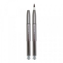 THE FACE SHOP Daily Beauty Tools One Touch Lip Brush