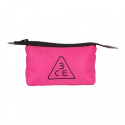 STYLENANDA 3CE PINK POUCH_SMALL