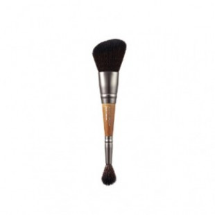 TOO COOL FOR SCHOOL Art Class Dual Contour Brush 1ea