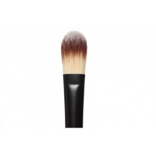 STYLENANDA 3CE Foundation brush #19