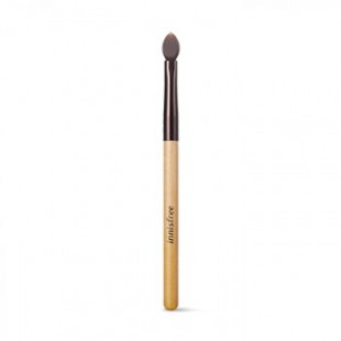 INNISFREE Glitter Brush 1ea