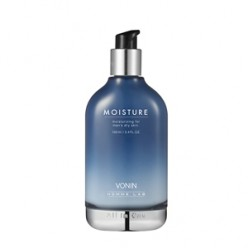 (LG) VONIN All-In-One Moisture 100ml