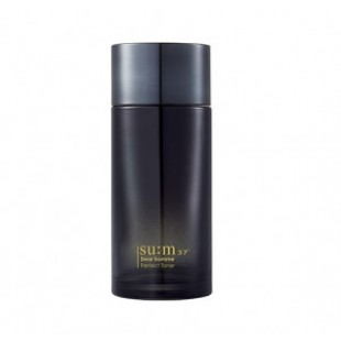 SUM37 Dear Homme Perfect Toner 130ml