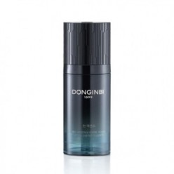 DONGINBI Red Ginseng Homme Power Lifting Energy Essence 50ml