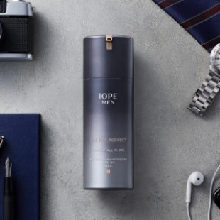 IOPE Men All Day Perfect All In One SPF15 120ml