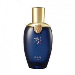SOORYEHAN Jeongyul Lotion (For Men) 130ml