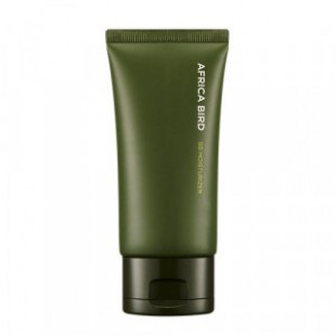 NATURE REPUBLIC Africa Bird Homme BB Moisturizer [Natural Type] SPF30 PA++