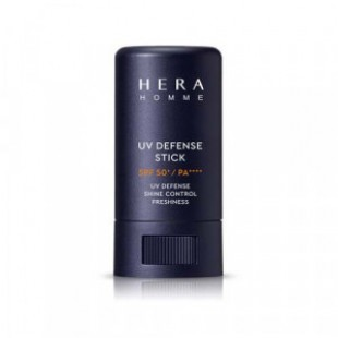 HERA Homme UV Defense Stick SPF50 18g