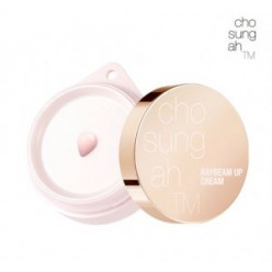 CHOSUNGAH22 Raybeam up cream Season 2_15ml