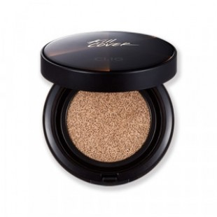 CLIO KIll Cover Conceal Cushion SPF45 PA++ 13g*2