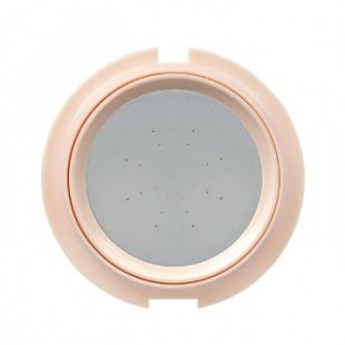 BEYOND Timeless Phytoplacenta Cushion Foundation SPF50+ PA+++ 15g (Refill)