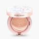 HOLIKAHOLIKA Strobing Water Brilliance Cushion 15g*2ea