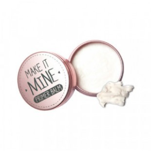 BELLEME Make It Mine Primer Balm