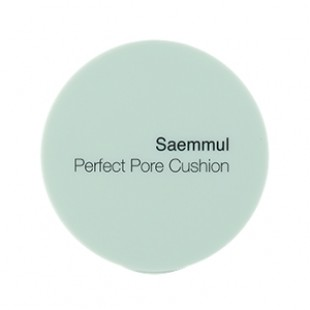 THE SAEM Saemmul Perfect Pore Cushion 12g
