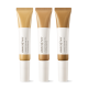 INNISFREE Smart Drawing (Contouring) 12ml
